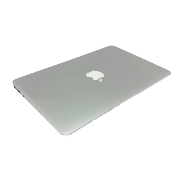 Apple MacBook Air Core i5 1.6 11 (Mid-2011)